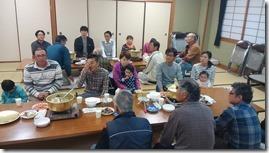 11.11コットン収穫祭 (3)